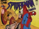 Spider-Man Adventures Vol 1 6
