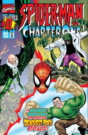 Spider-Man Chapter One Vol 1 0.jpg