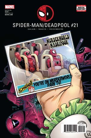 Spider-Man Deadpool Vol 1 21.jpg