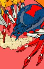 Spider-Slayer (Earth-TRN566)