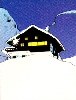 St. Moritz from ClanDestine Vol 1 1 001.png