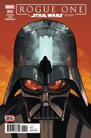Star Wars Rogue One Adaptation Vol 1 4