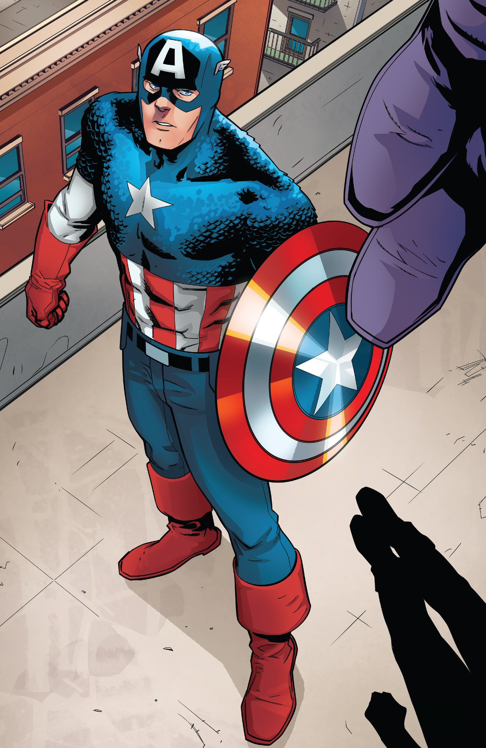 Steven Rogers (Earth-616) from Despicable Deadpool Vol 1 293 001.jpg