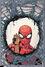 Superior Spider-Man Vol 1 5 Textless