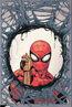 Superior Spider-Man Vol 1 5 Textless.jpg