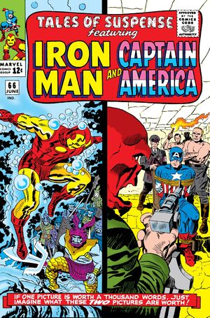 Tales of Suspense Vol 1 66.jpg