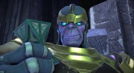 Thanos (Earth-TRN626)