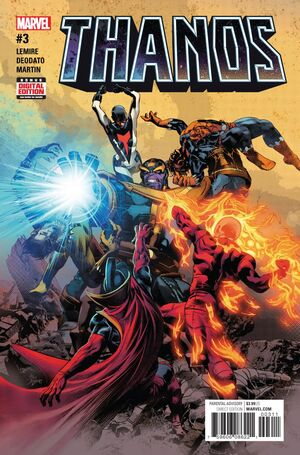 Thanos Vol 2 3.jpg