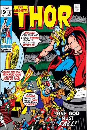 Thor Vol 1 181.jpg