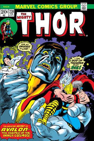 Thor Vol 1 220.jpg