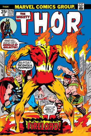 Thor Vol 1 225.jpg