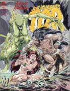 Tor Vol 1 2
