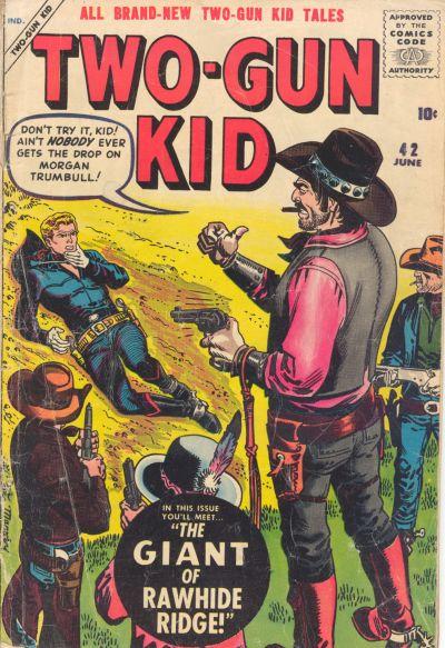 Two-Gun Kid Vol 1 42.jpg