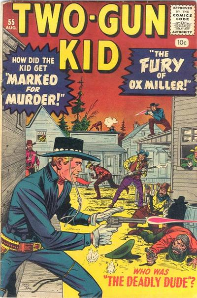 Two-Gun Kid Vol 1 55.jpg