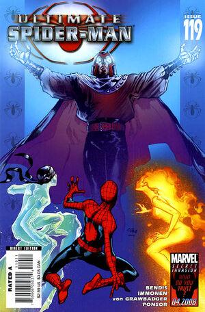 Ultimate Spider-Man Vol 1 119.jpg