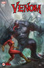 Venom Vol 1 161 Holy Grail Comics Exclusive Variant.jpg