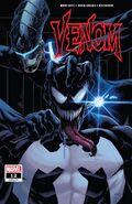 Venom Vol 4 12
