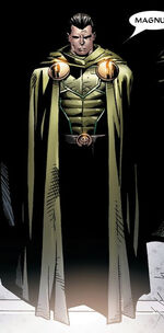Victor von Doom (Earth-58163) from House of M Vol 1 6 001.jpg