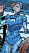 Virginia Potts (Earth-616) from Iron Man 2020 Vol 2 5 002