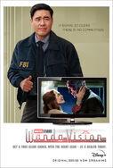 WandaVision poster 025