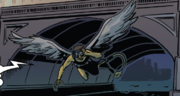 Wayland (Age of X-Man) (Earth-616) from Age of X-Man The Marvelous X-Men Vol 1 4 002.png