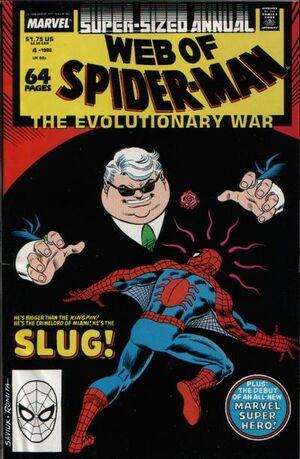 Web of Spider-Man Annual Vol 1 4.jpg