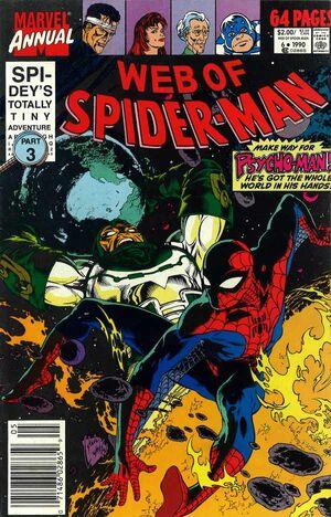 Web of Spider-Man Annual Vol 1 6.jpg