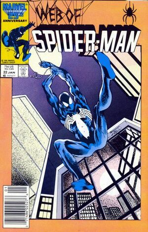 Web of Spider-Man Vol 1 22.jpg