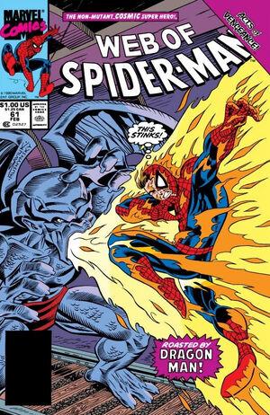 Web of Spider-Man Vol 1 61.jpg
