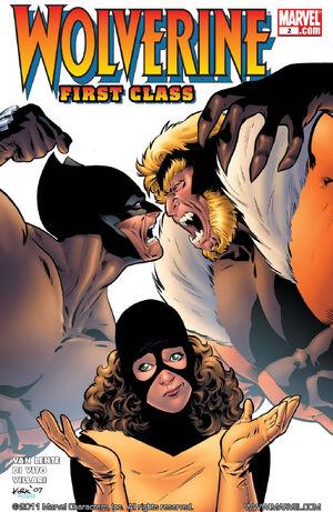 Wolverine First Class Vol 1 2.jpg
