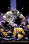 Wolverine Vol 6 7 Textless.jpg