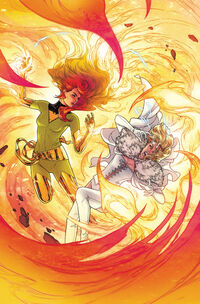 X-Force Vol 6 5 Dark Phoenix Saga 40th Anniversary Variant Textless.jpg