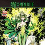 X-Men Blue Vol 1 9.jpg