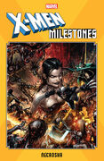 X-Men Milestones Necrosha Vol 1 1
