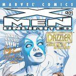 X-Men Unlimited Vol 1 32.jpg