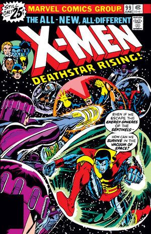 X-Men Vol 1 99.jpg