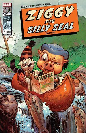 Ziggy Pig-Silly Seal Comics Vol 2 1.jpg