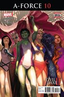 A-Force Vol 2 10