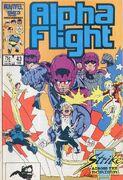 Alpha Flight Vol 1 43