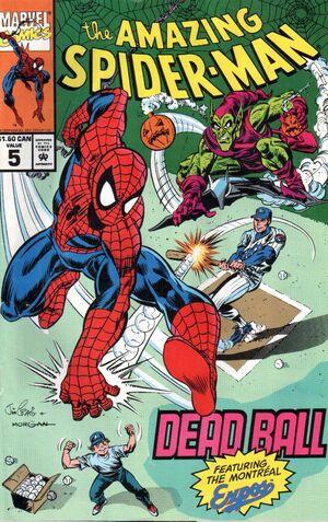 Amazing Spider-Man Deadball Vol 1 5.jpg