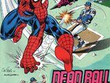 Amazing Spider-Man: Deadball Vol 1 5