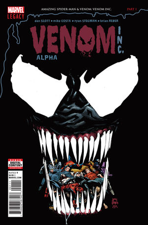 Amazing Spider-Man Venom Inc. Alpha Vol 1 1.jpg