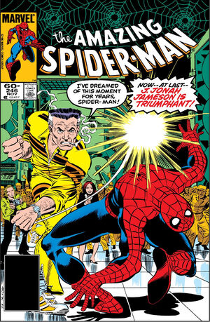 Amazing Spider-Man Vol 1 246.jpg