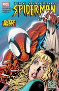 Amazing Spider-Man Vol 1 511
