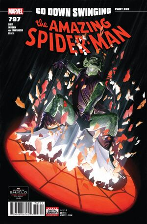 Amazing Spider-Man Vol 1 797.jpg