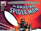 Amazing Spider-Man Vol 5 53.LR