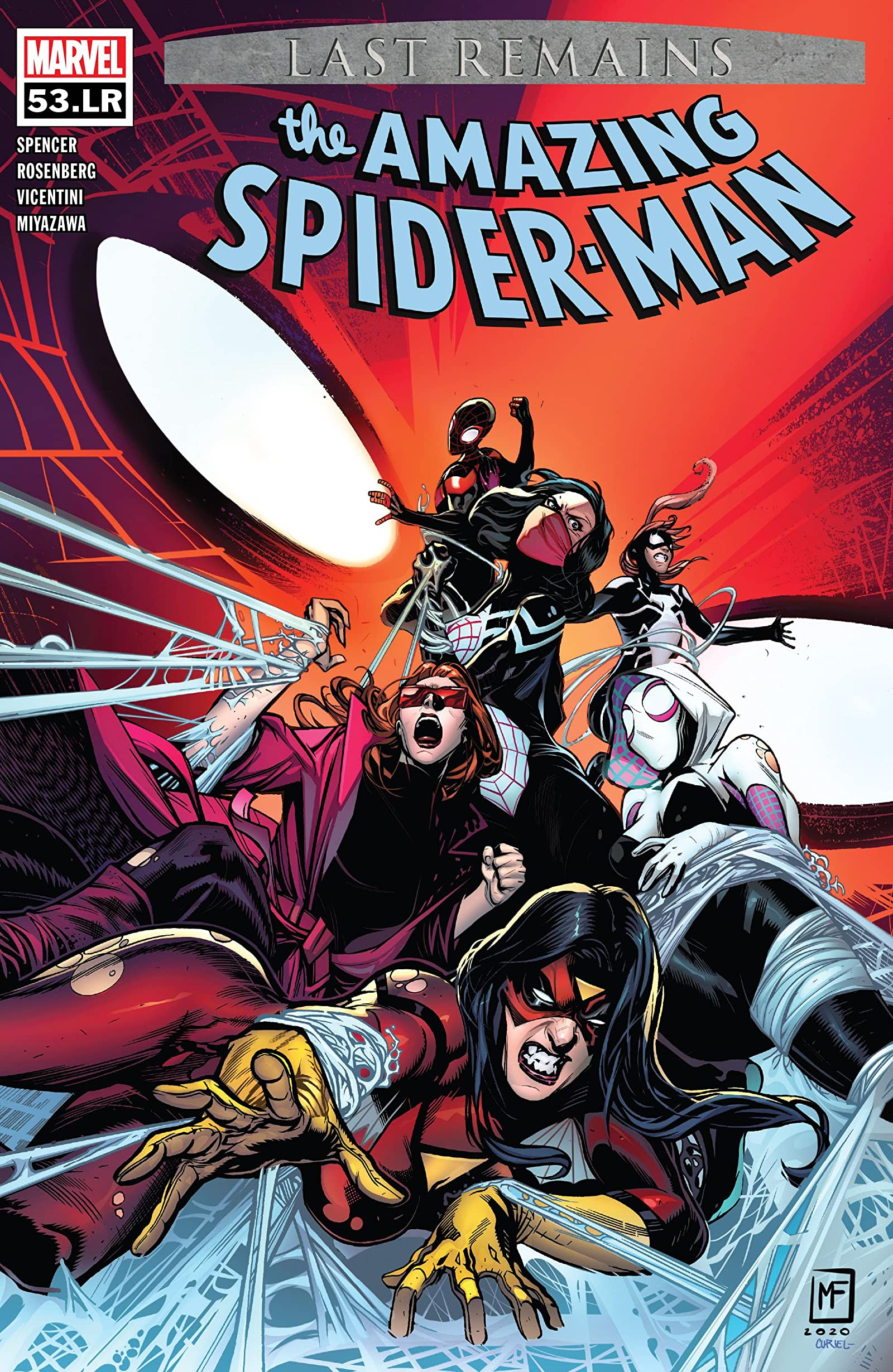 Amazing Spider-Man Vol 5 53.LR