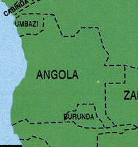 Angola from Marvel Atlas Vol 1 2 0001.jpg