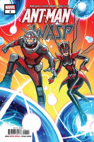Ant-Man & the Wasp Vol 1 1.jpg