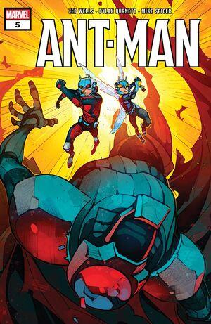 Ant-Man Vol 2 5.jpg